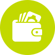 billfold icon